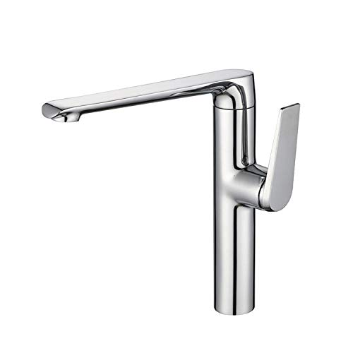 Buy Bargain Retro Rotatable Copper Hot And Cold Kitchen Sink Faucet Kitchen Faucet Brass Constructed...