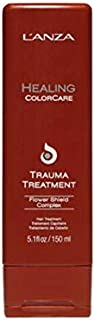 Healing ColorCare Trauma Treatment 5.1 oz