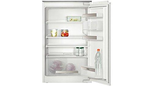 Siemens KI18RX30 Kühlschrank/A++ /Kühlteil150 liters