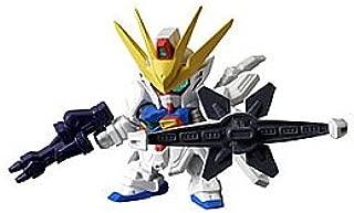 Bandai Mobile Suit Gundam Warrior NEXT 13 Gashapon Mini Buildable Figure ~2