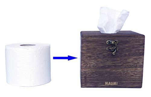 Top 10 der meistverkauften Liste für küchenpapier als servietten