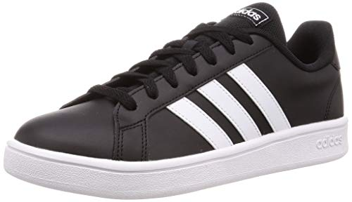 Adidas Grand Court Base EOU26 Sneakers - black