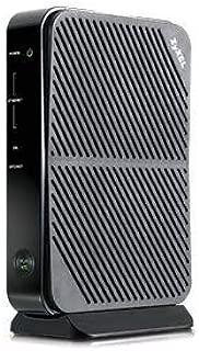 Zyxel ADSL 2+ Wireless N Gateway (P660HN-51)