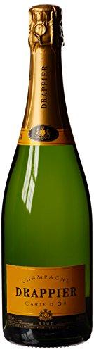 Drappier Carte d'Or Champagne Brut 75 cl