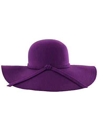 Top eggplant hat women for 2020