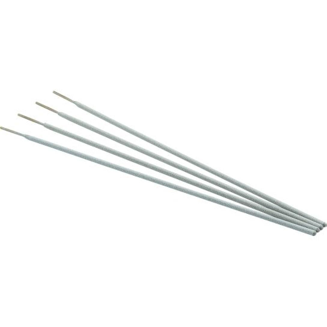 破滅残酷なライムTRUSCO(トラスコ) ステンレス用溶接棒 心線径3.2mm 棒長350mm TSS308-325