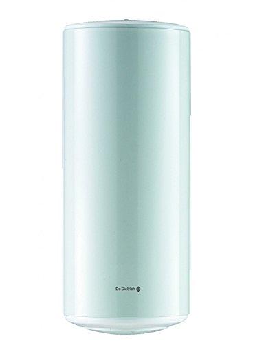 pas cher un bon Chauffe-eau vertical DeDietrichSteatite CES 200 l