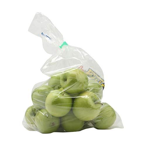 Organic Granny Smith Apples, 3 LB Bag