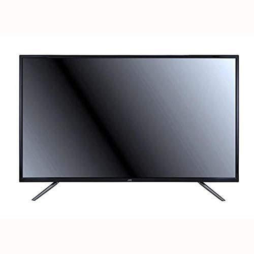 JVC SI50FS Smart TV 50', 1080p, Built-in Wi-Fi