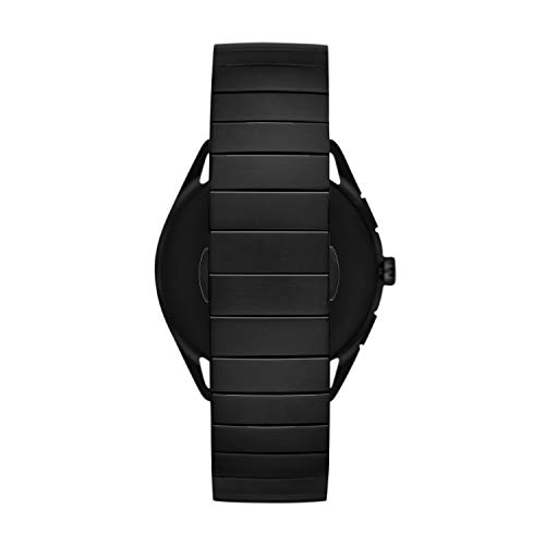 Emporio Armani Montre Connectée ART5007