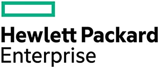 HP Intel Xeon E7-4870 v2