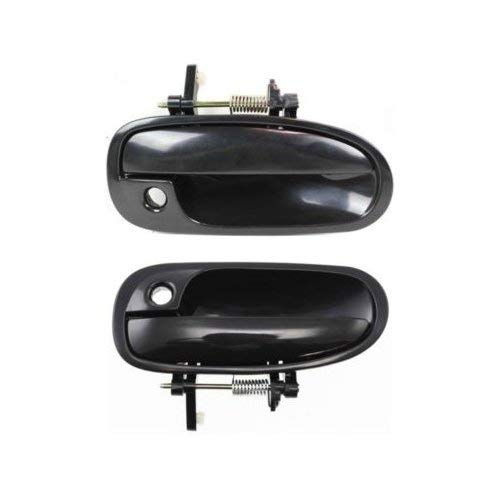 honda civic 2000 handle - 8
