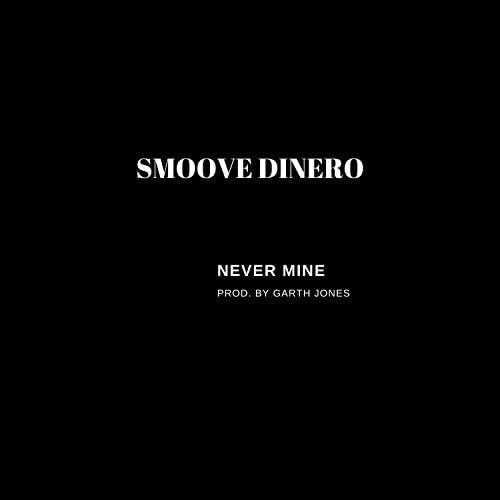 Smoove Dinero