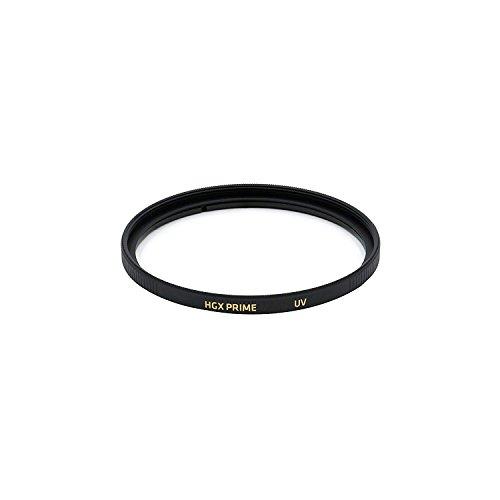 Promaster HGX Prime Ultraviolet (UV) Filter - 95mm