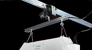 gualala robotics inc