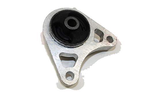 Bearmach KHC10057 Bracket Rear Suspension
