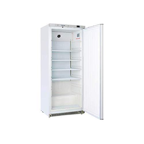 Armadio refrigerato positivo porta piena, 600 l, Cool Head