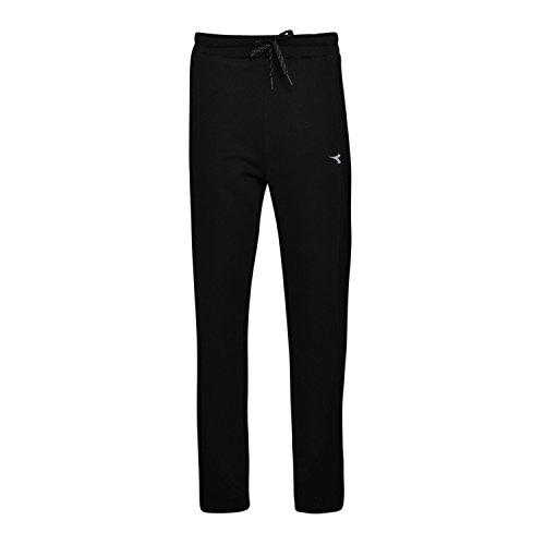 Diadora - Sporthosen Pants für Mann (EU S)