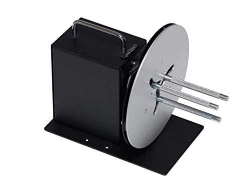 Labelmate MC-11 Etikettendrucker - Drucker-/Scanner-Ersatzteile (Labelmate, Etikettendrucker, Schwarz)
