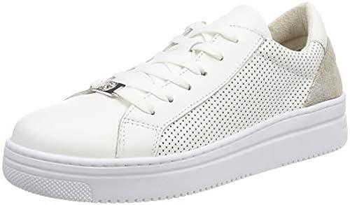 1 1 23627 22 Turnschuhe Damen Tamaris Nqagde397 Neue Schuhe
