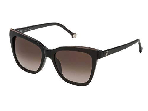 occhiali da sole carolina herrera migliore guida acquisto