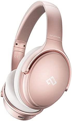 Top 10 Best noise cancelling headphones for travel Reviews