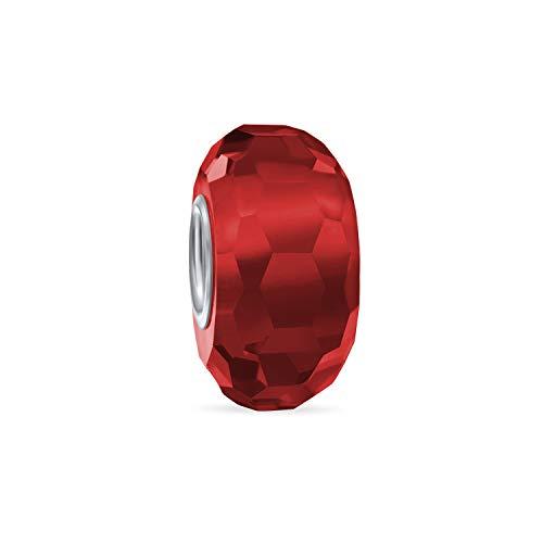 Bling Jewelry PBX-SS-51329
