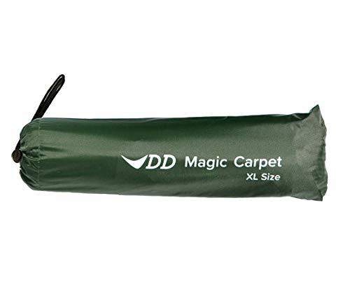 DD Magic Carpet - XL Size