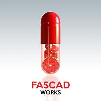 Fascad Works