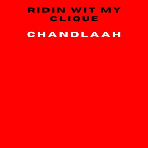 Chandlaah