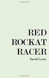 RED ROCKAT RACER