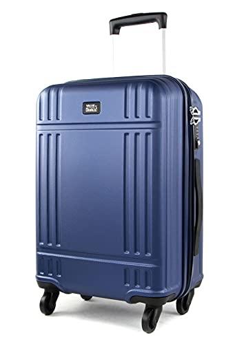 Stratic 3-9938-55-blau