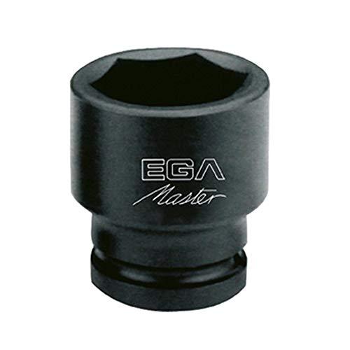 Egamaster - Llave vaso impacto 3/4