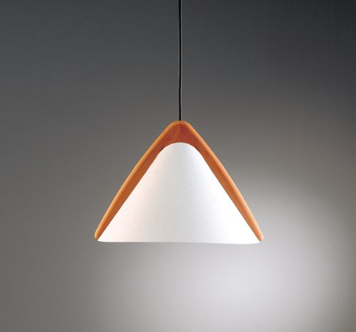 PILA Pendelleuchte / PILA Pendant lamp