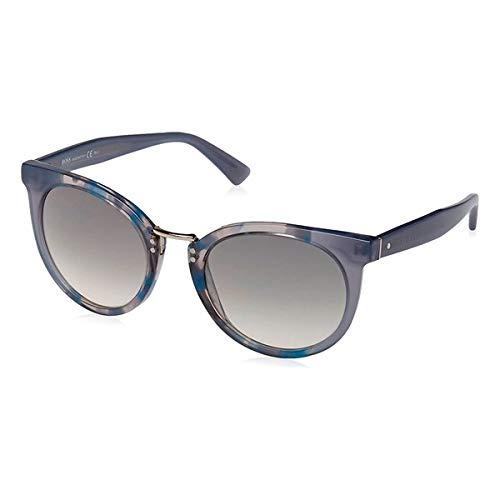 Gafas de Sol Mujer Hugo Boss 0793S-TAKIC (ø 52 mm) | Gafas de sol Originales | Gafas de sol de Mujer | Viste a la Moda