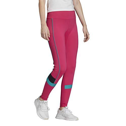 Legging Femme Adidas Tech