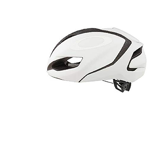 Oakley ARO5 Men's MTB Cycling Helmet
