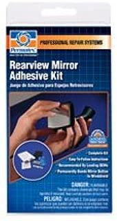 Permatex Rearview Mirror Adhesive Kit