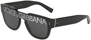 60a6d1460f Amazon.es: gafas dolce gabbana - Dolce & Gabbana / Gafas de sol ...