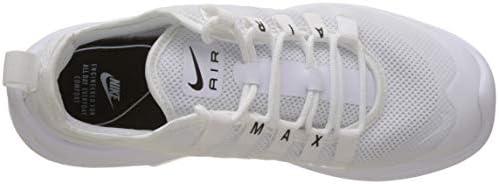 Nike Womens Air Max Axis Running Shoes