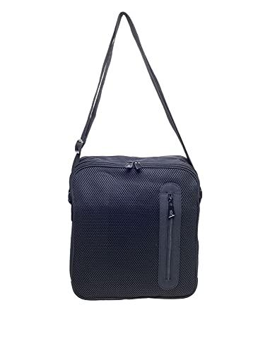 JCB - Messenger Bag - Work Bag - Lightweight Messenger Bags for Men + Women...