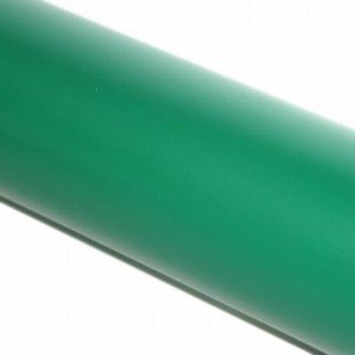 Klebefolie Ritrama transluzent grün, 122cm x 50m