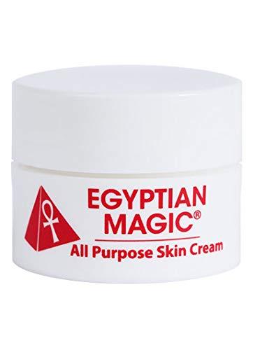 Egyptian Magic All Purpose Hautcreme Reiseformat, 7,5 ml