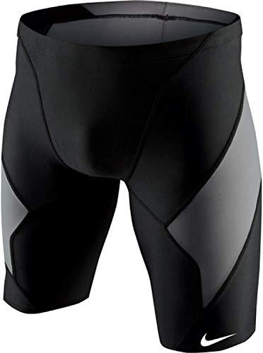 Nike Victory Color Black Jammer - 2015 Medium