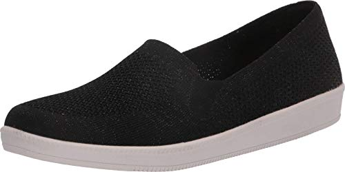 Skechers Madison Ave-Closest Star, Zapatillas Mujer