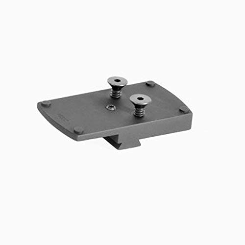 EGW Sight Mount For the Docter/Fastfire/Venom/Viper - Kimber 1911 Fixed Sights