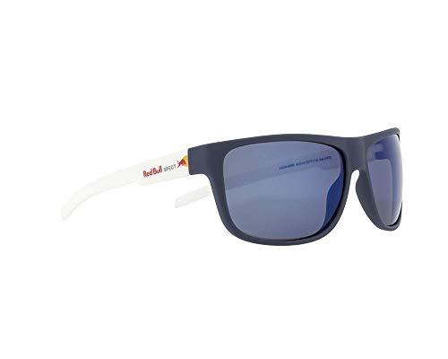 Red Bull Spect Eyewear Spect Sonnenbrille Loom