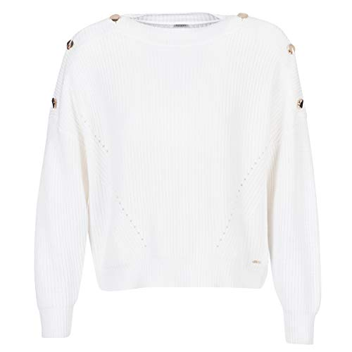 maglione guess online
