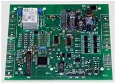 49009215 Rosières apto para lavavajillas módulo electrónico