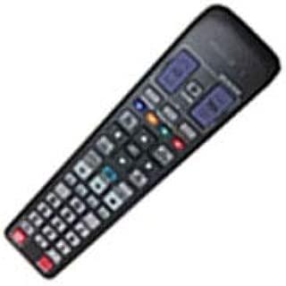 E-REMOTE BD Remote Conrtrol For SAMSUNG BD-C5500C/XAA BD-C5300/XEE BD-C6900/XTR BD-C6900/XEU Blu-Ray Disc DVD Player